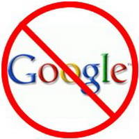 Anti-Putin or Anti-Google?